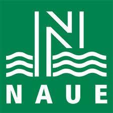NAUE Geotechnics With Geosynthetics