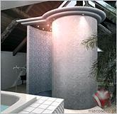 TUB SD - Lux Elements