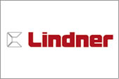 Lindner-Group